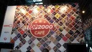 Bekijk video's Top 2000