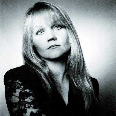 eva cassidy in top 2000