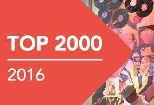 top-2000-terugluisteren