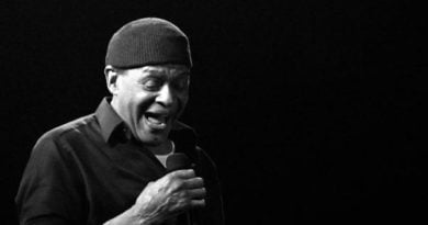 Al_Jarreau_Top 2000 2017