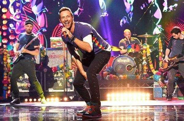 Coldplay-Top-2000-2018
