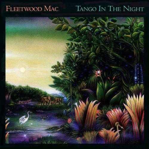 Fleetwood Mac Big Love Top 2000 2017