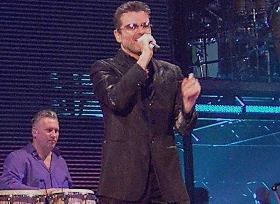 George_Michael_Top2000