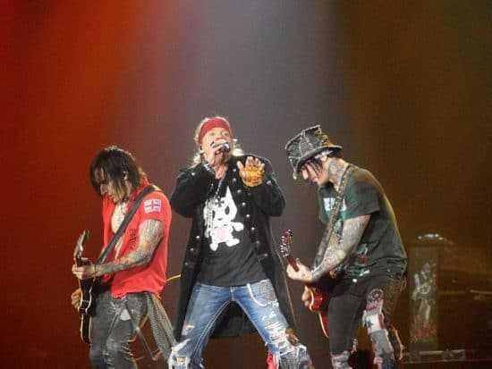 Guns_n_Roses_Top-2000 2017