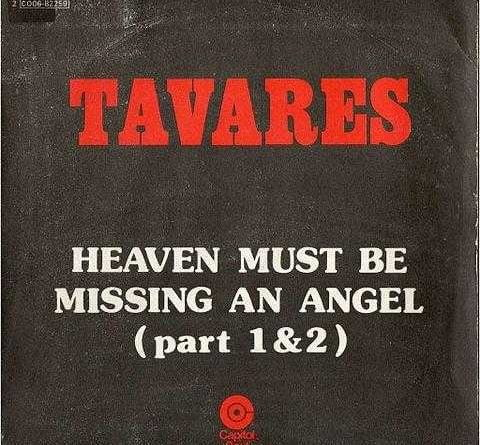 Heaven_Must_Be_Missing_an_Angel_Tavares