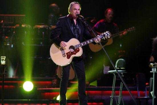 Neil_Diamond Top 2000