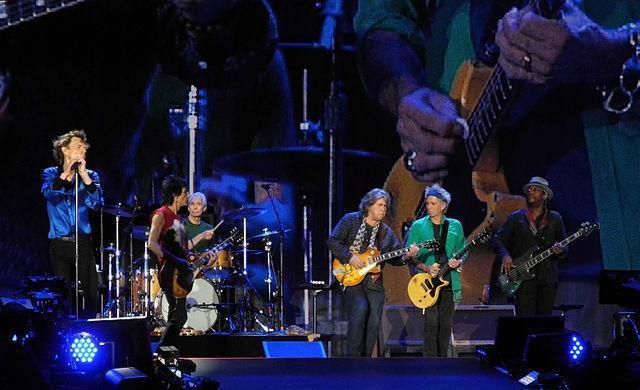 Rolling_Stones_Top_2000_2017