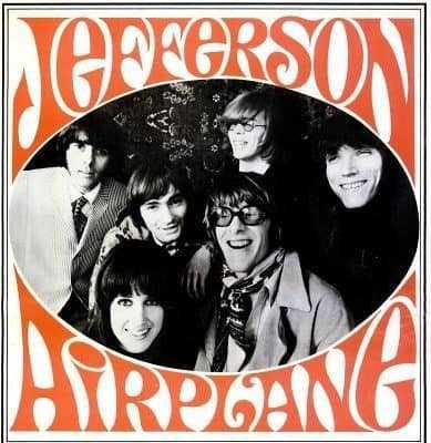 White_rabbit Jefferson Airplane Top2000