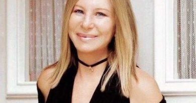 barbra streisand top 2000 2018