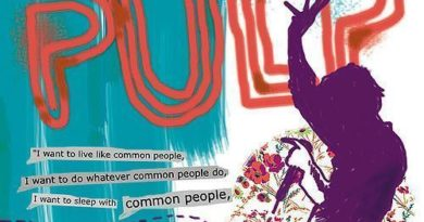 common people pulp top 2000