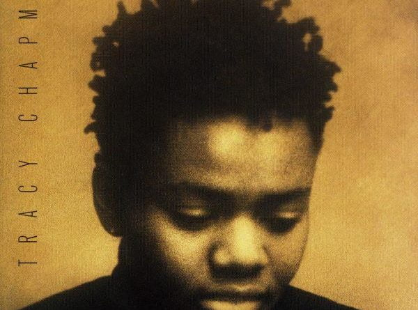 tracy chapman top 2000