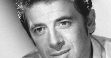 Patrick Bruel Top 2000