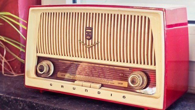 Top 2000 2020 Radio 2 terugluisteren